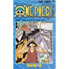 ONE PIECE 10 (ジャンプ・コミックス)