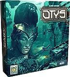 OTYS(オーティス) 日本語版