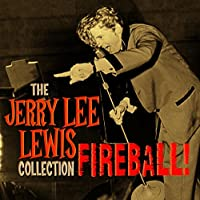 Fireball-the Collection