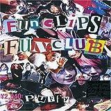 FUNCLIPS FUNCLUB[DVD]