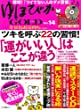 ゆほびかGOLD Vol.14幸せなお金持ちになる本 (マキノ出版ムック)