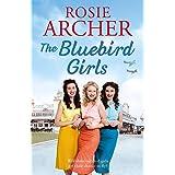 The Bluebird Girls: The Bluebird Girls 1