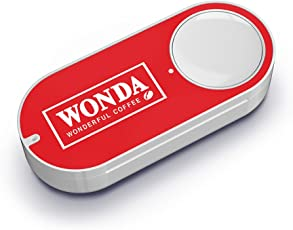 WONDA Dash Button