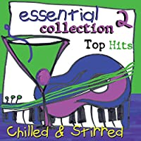 Vol. 2-Essential Collection