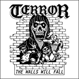 The Walls Will Fall