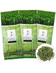 国産 茶香炉専用 茶葉110g (3袋) 川本屋茶舗