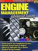 Engine Management: Advanced Tuning by Greg Banish(2007-04-10)