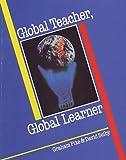Global Teacher Global Learner