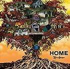 HOME [C-TYPE](在庫あり。)
