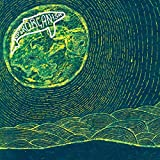 SUPERORGANISM [12 inch Analog]