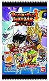 ドラゴンボールヒーローズカードグミ3 1BOX (食玩)