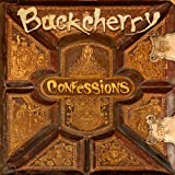 Confessions Deluxe edition (CD+ DVD)