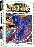 One Piece: Season Seven Voyage Five/ [DVD]