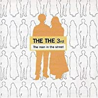 The Main In The Street (3rd Album) CD *NEW*