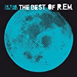In Time: Best of.. -Hq- [12 inch Analog]