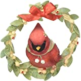 "Enesco Hanging Ornament, 6001397, Multicolor, 3.27"""