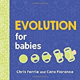 Evolution for Babies: 0