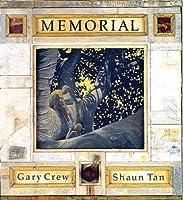 Memorial (Simply Read Books)