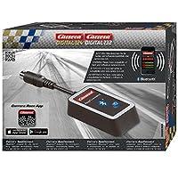 Digital Carrera App Connect - Digital - Carrera [並行輸入品]