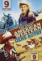 Great American Western 3 [DVD] [Import]