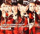 シャイニング パワー(初回限定盤B)(DVD付)