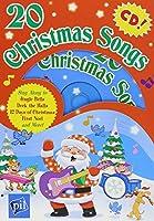 20 Christmas Songs
