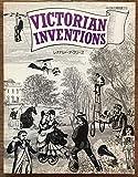 ヴィクトリアン インベンション―19世紀の発明家たち (1978年)