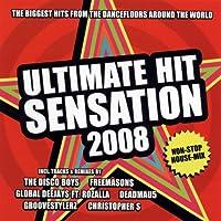 Ultimate Hit Sensation