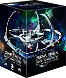 Star Trek: Deep Space Nine - The Complete Series [DVD] [Import]