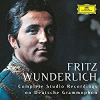 Complete Studio Recordings on Deutsche Grammophon