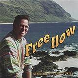 Free Flow / John Tussey