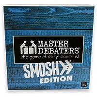 マスターDebaters Smosh Edition