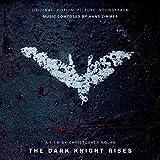 BATMAN-THE DARK KNIGHT