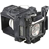 YOSUN V13H010L89 Projector Lamp Bulb for Epson PowerLite Home Cinema 5040UB 5040UBE ELPLP89 Replacement Projector Lamp Bulb