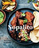 Nopalito: A Mexican Kitchen 画像