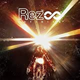 Rez Infinite Original Soundtrack