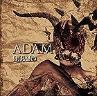 「ADAM」(TYPE-A)(在庫あり。)