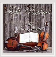 Folk Psalms