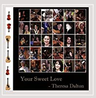 Your Sweet Love