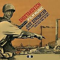 Shostakovich: Film Music
