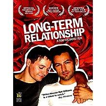 Long-Term Relationship
