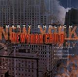 NEW YORK CHILD
