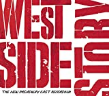 West Side Story / New B.C.R. (Snys)