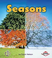 Seasons (First Step Nonfiction)