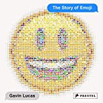 The Story Of Emoji