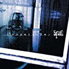 Squall(初回限定盤)(DVD付)()