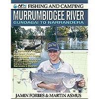 Fishing and Camping: Murrumbidgee River - Gundagai to Narrandera