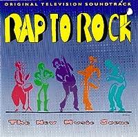 Rap to Rock
