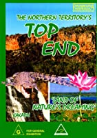 Northern Territorys Top End [DVD] [Import]