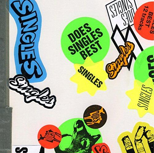 「紅蓮/DOES」の歌詞&ギターコードを解説!おすすめバンドスコアも紹介♪「NARUTO」OP曲の画像